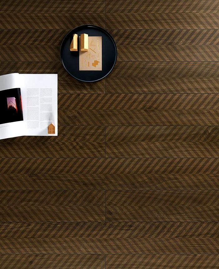 floor-tiles-stunning-herringbone-effect
