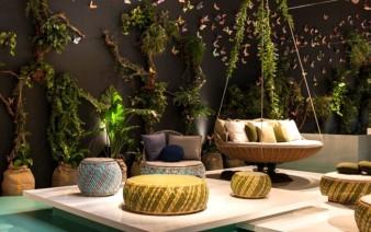 garden furniture comfortable outlook dedon 338x212