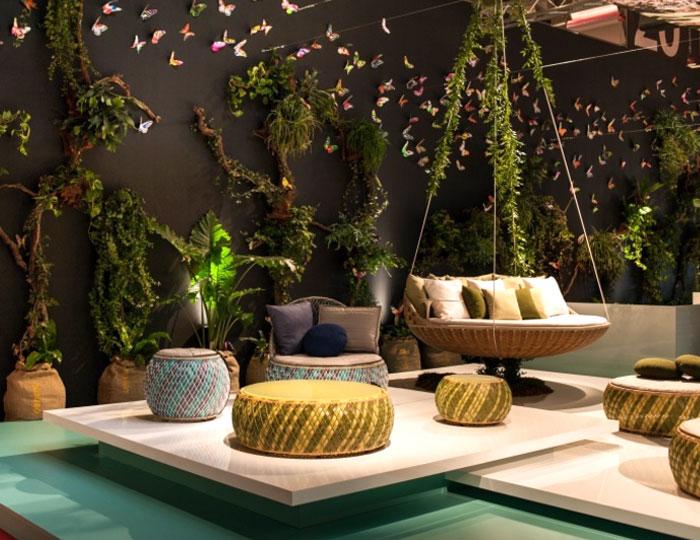garden-furniture-comfortable-outlook-dedon