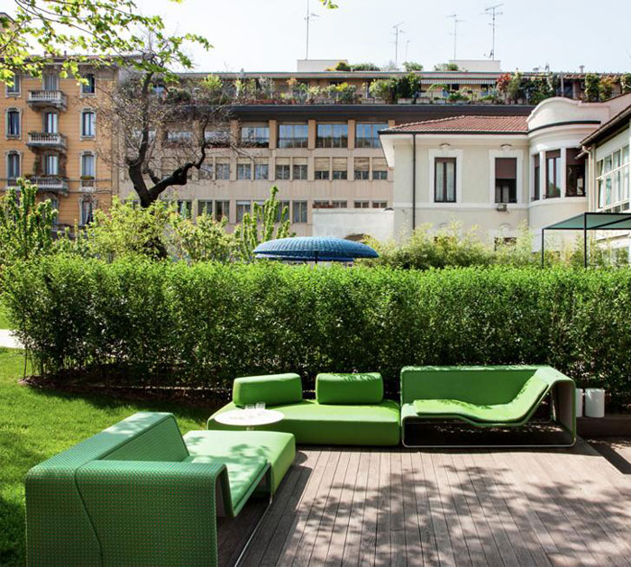 garden-furniture-shadings-paola-lenti