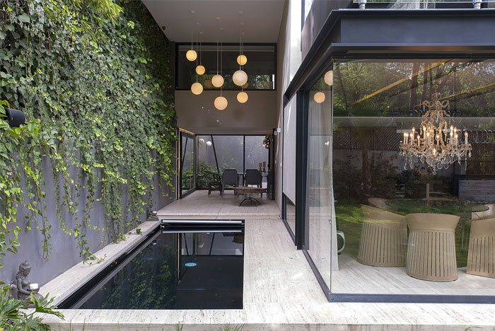 garden-green-wall