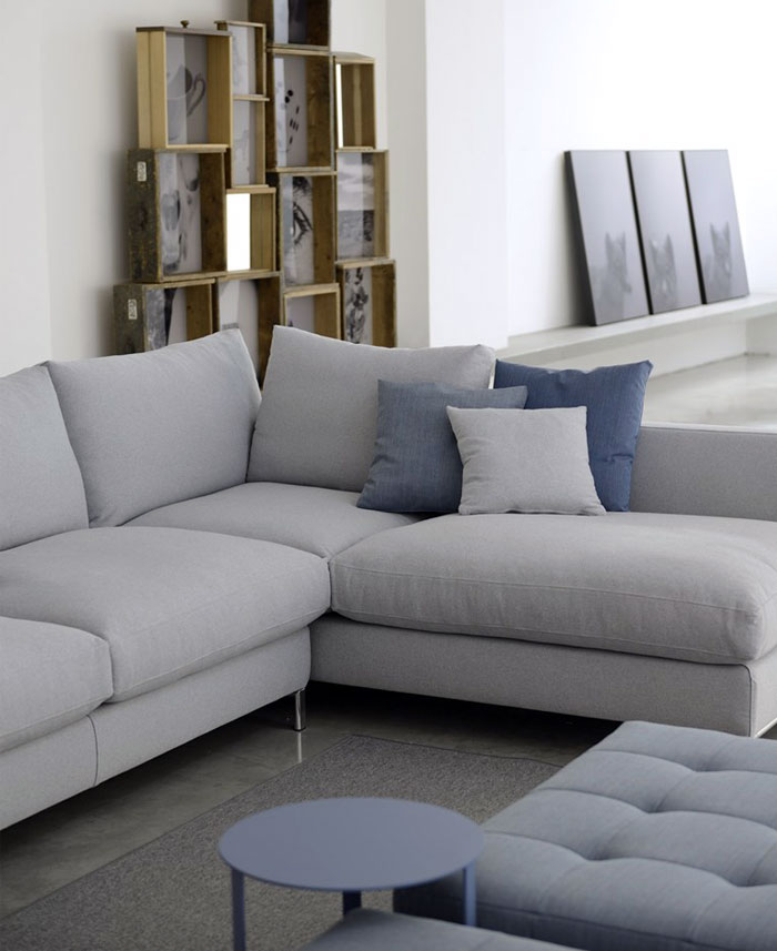 grey-color-sofa