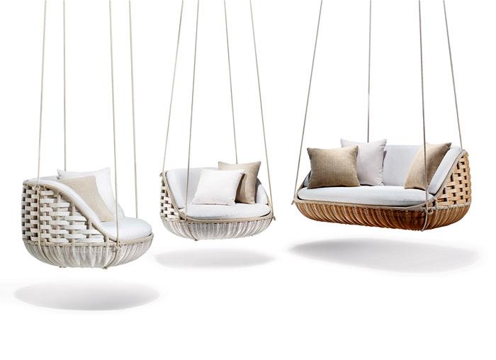 hand-woven-swing-chairs