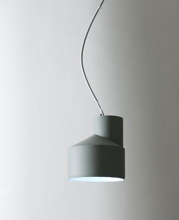 industrial tubes lamp 3