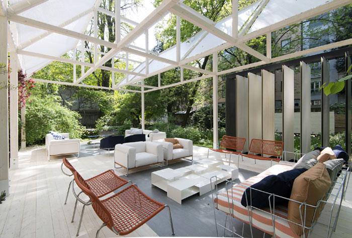 living-divani-garden-geometric