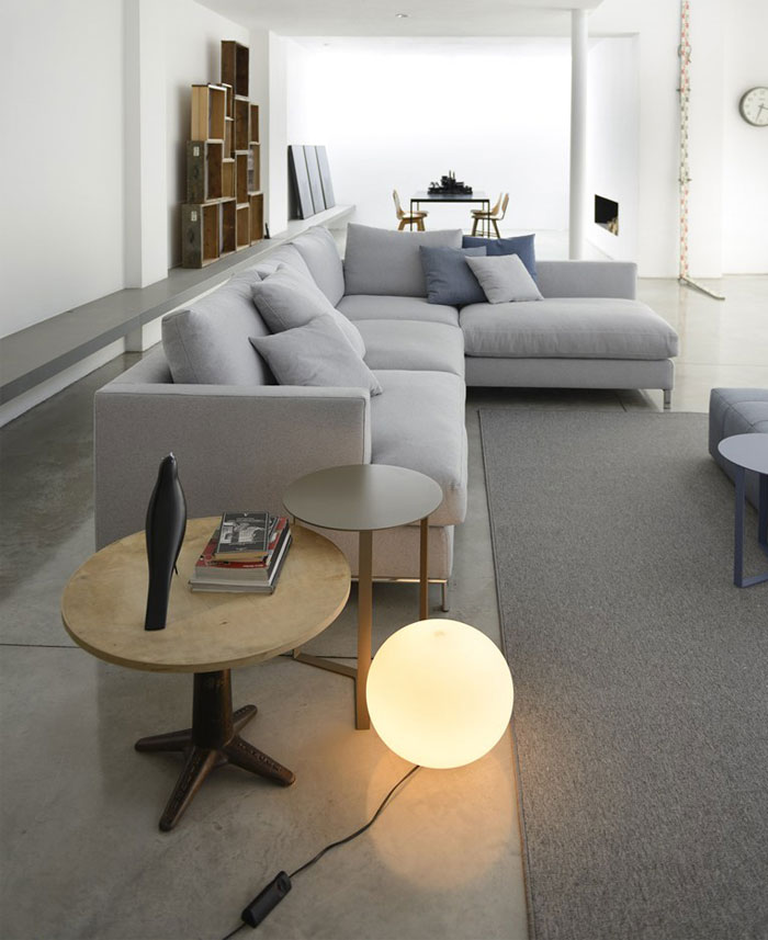 modern-color-loft-sofa