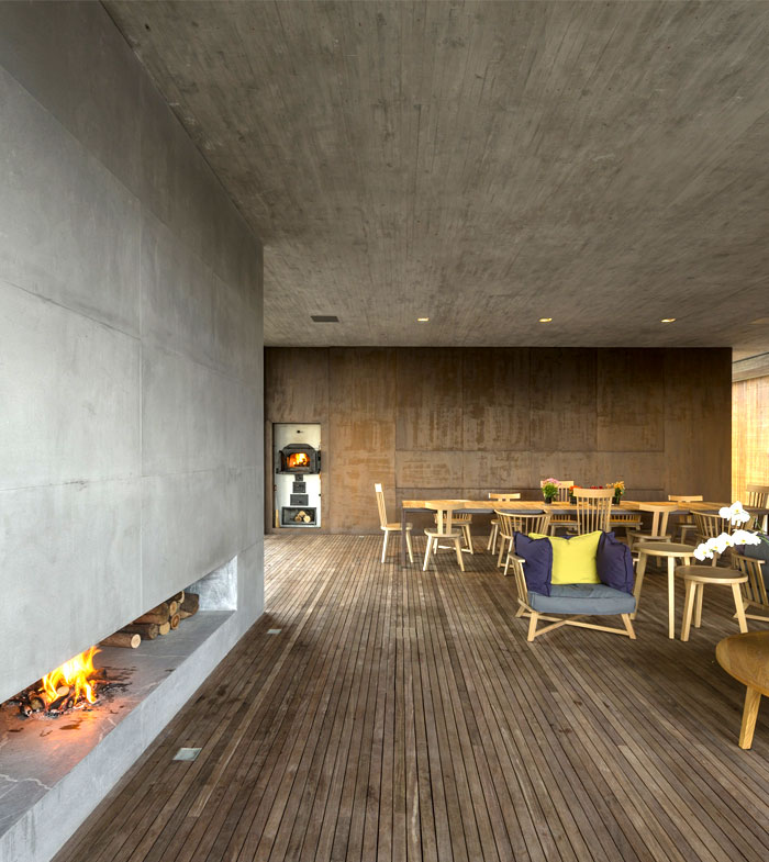 natural stylish sustainable furniture