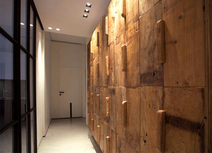 pantry-built-vintage-cabinet