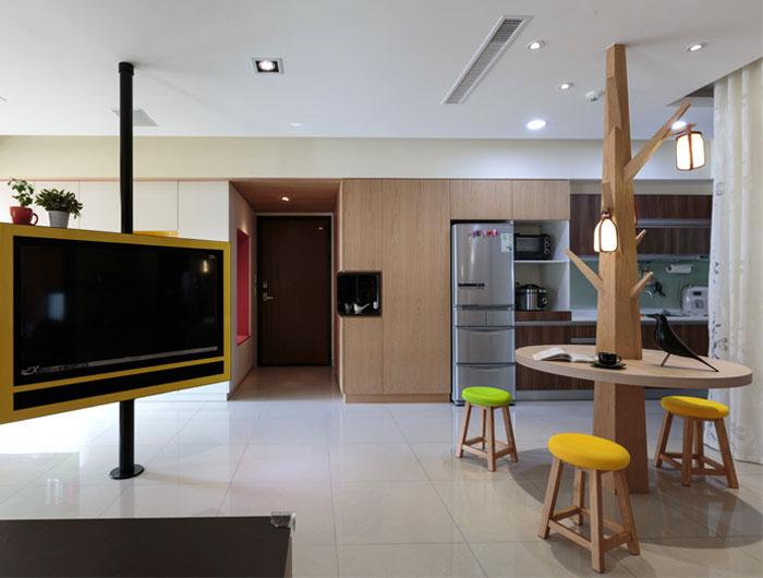 unique furniture designs solutions