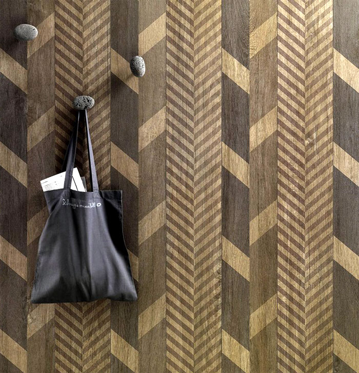 wall-porcelain-tile-collection