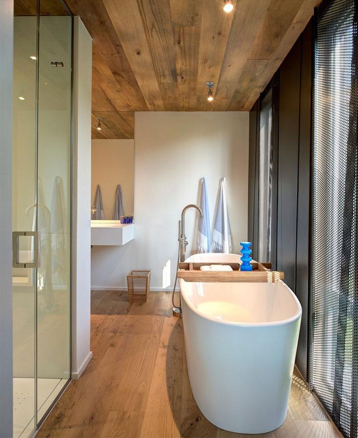 bathroom-decor-natural-shape-texture