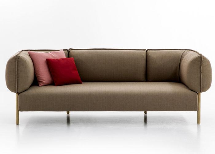 beautiful-piece-furniture-moroso