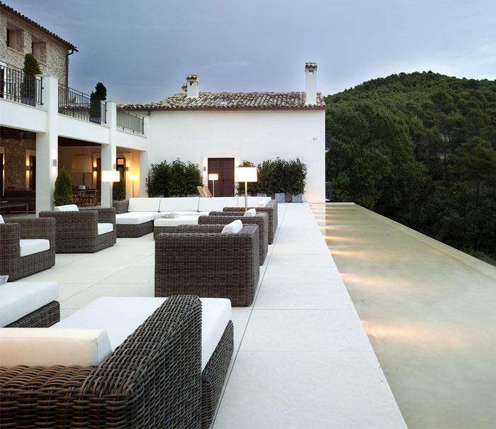 breathtaking-view-old–restored-house