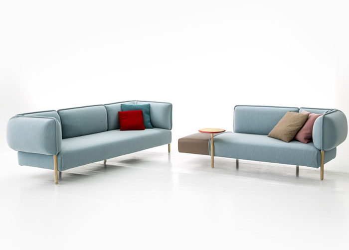 bright-color-rounded-shape-sofa-moroso