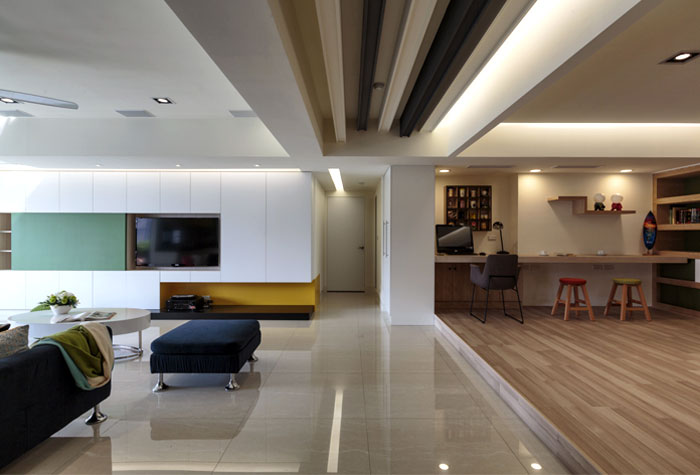 bright-living-room-space