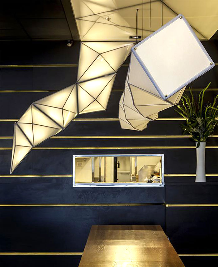 ceiling-origami-lighting