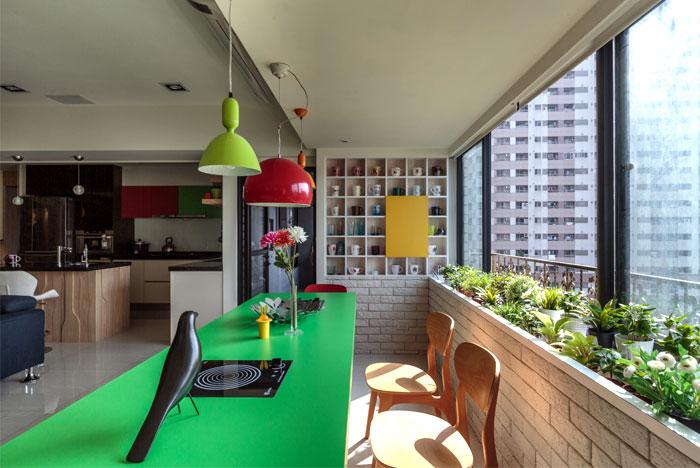 colorful-room-kithen-decor