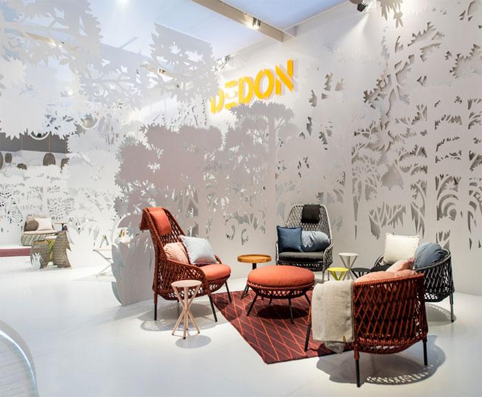 dedon-patio-furniture