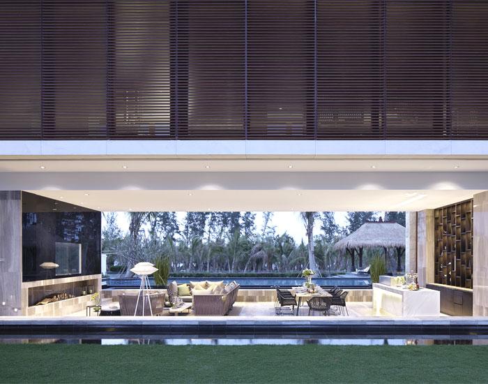 furnishing-elegant-home