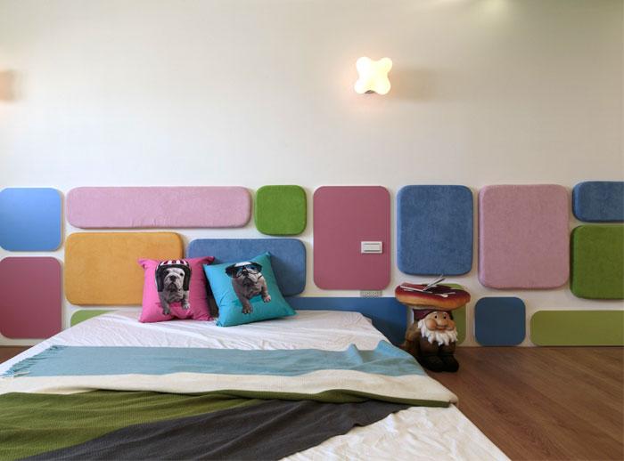 kid-bedroom-pastel-colors
