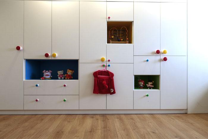 kid-room-wardrobe