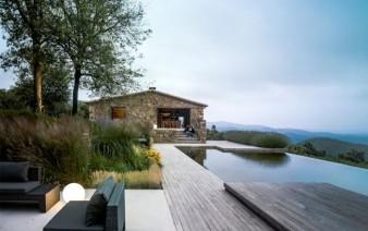 magnificent natural pool 338x212