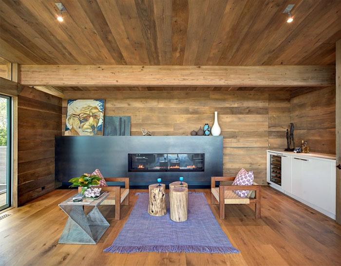 majestic-american-oak-floor-wall-ceiling