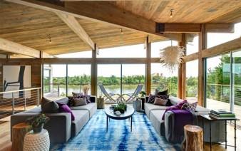 modern comfortable house interior 338x212