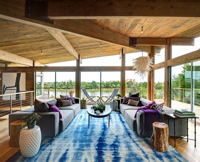 modern-comfortable-house-interior