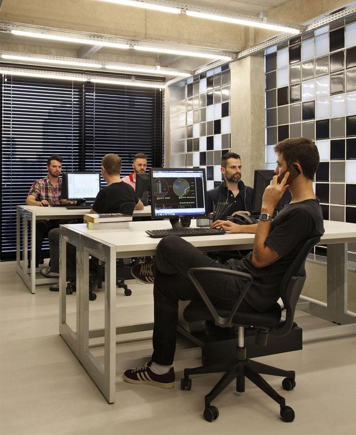 modern-office-located-sao-paulo