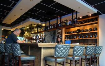 natural palette seafood restaurant 338x212