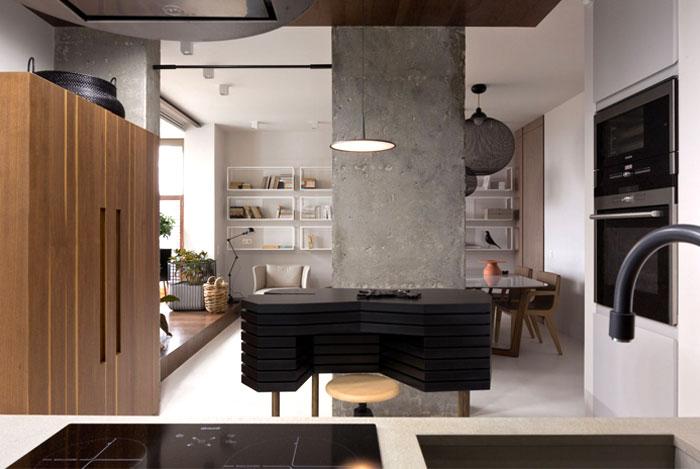 olga akulova architectural design renovation
