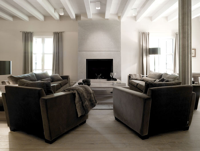 open-living-space-comfortable-natural-furniture
