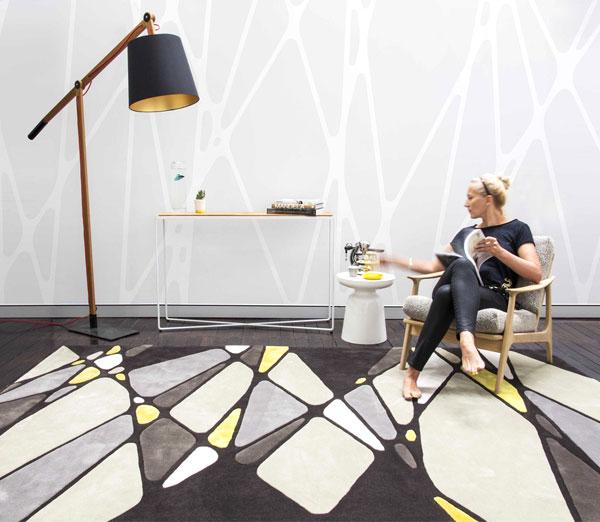 organic-form-rug