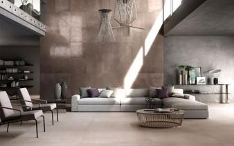 pastel tile living space decor 338x212