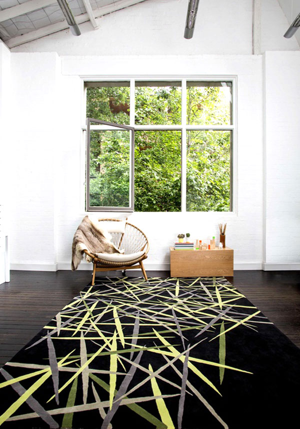 puzzle-rug