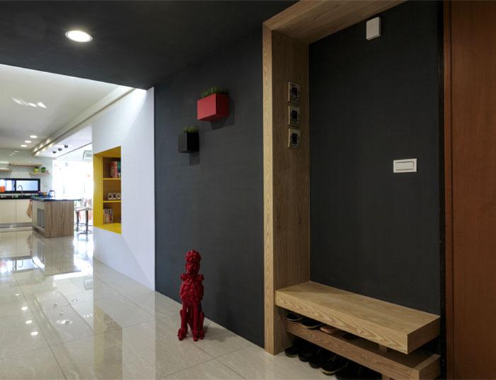 renovated-interior-thailand