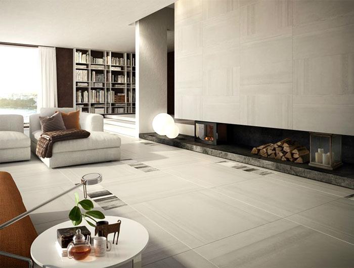 soft-grey-floors
