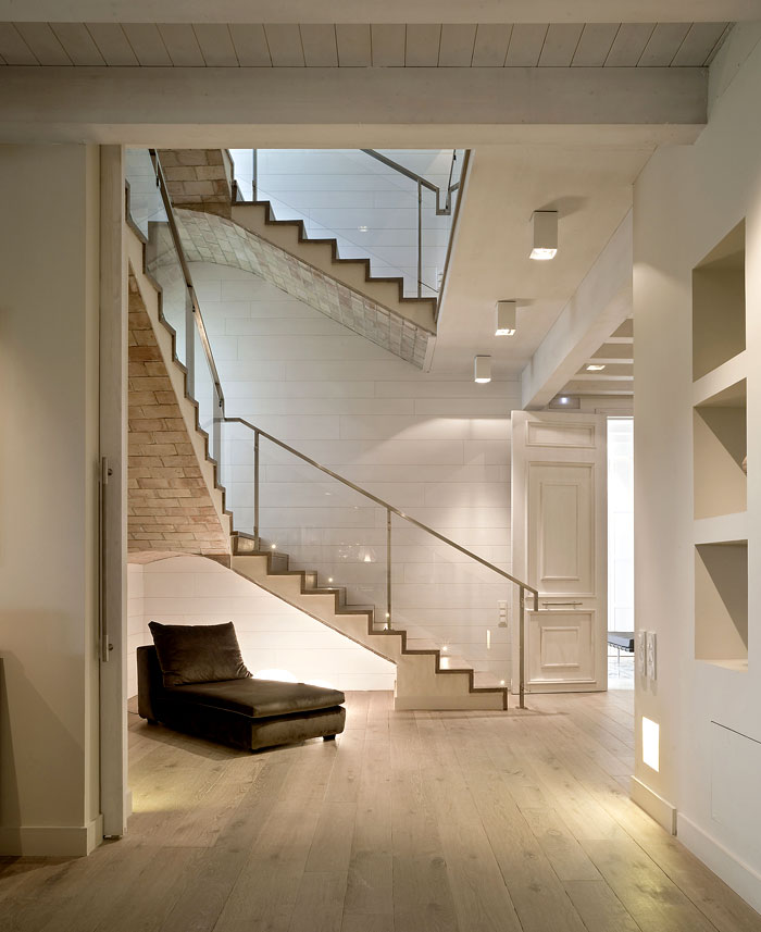 staircase-old–restored-house