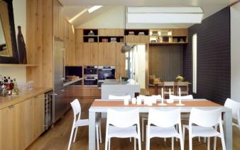 tiled wood furnishing 338x212