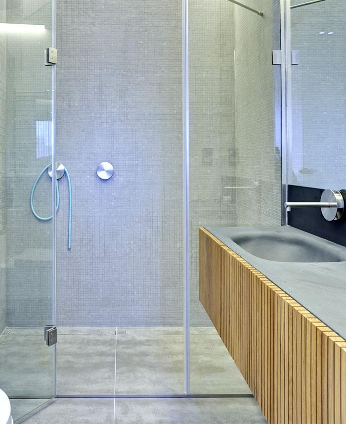 bathroom-elegant-decor