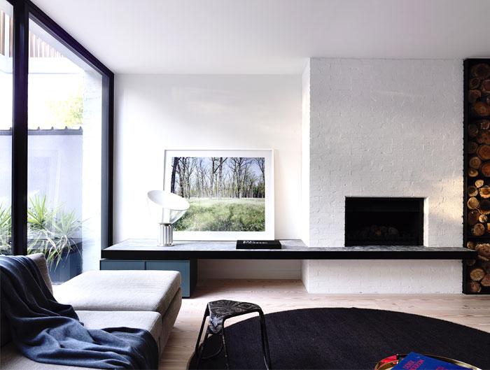 black-steel-raming-doors-windows