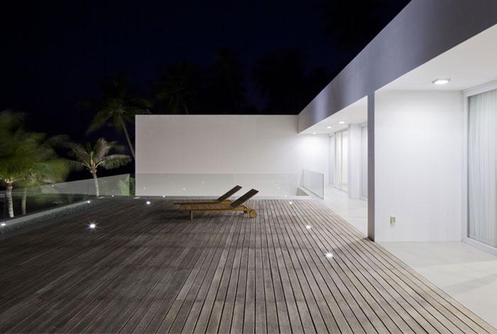 cozy-vietnam-villa