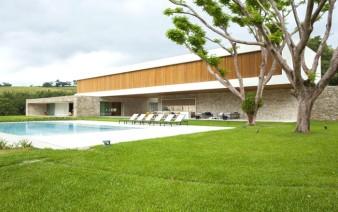 cubic beach house rocco vidal p+w 338x212