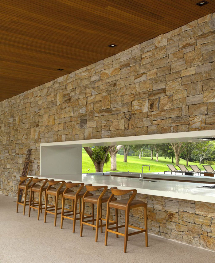 cubic-volume-stones-outdoor-dining