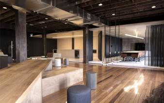 custom designed multi purpose modular office furniture 338x212
