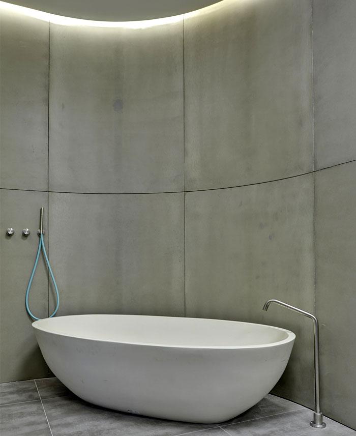 elegance-concrete-walls-bathroom