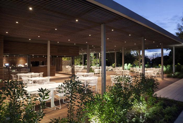 garden-restaurant