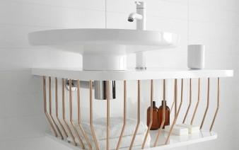 inbani bathroom sink 338x212