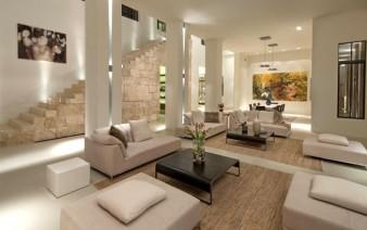 living room comfortable welcoming spirit 338x212